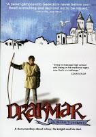 Drakmar-A-Vassal-journey
