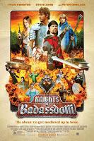 Knights-of-Badassdom