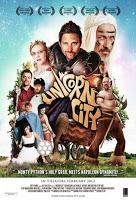 Unicorn_city