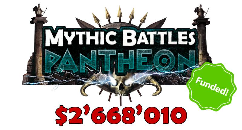 mythicBattle_TheyDidIt