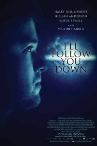 Affiche_I_will_follow_you_down