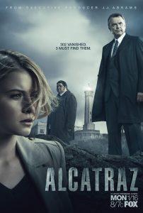 Alcatraz_la_serie